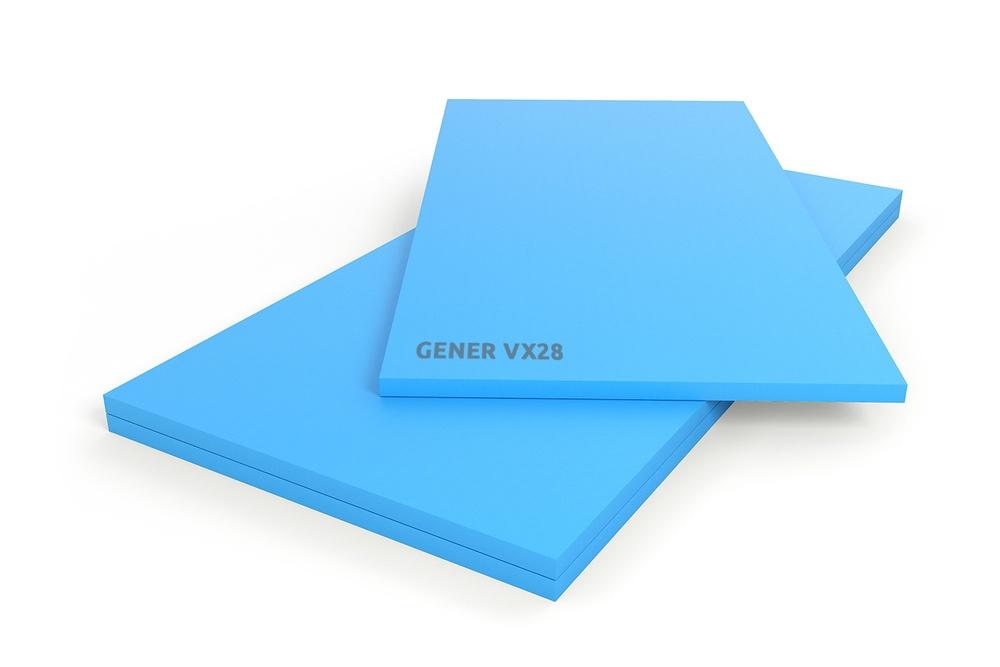 Вибромат Gener VX 28