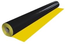 ПВХ мембрана PLASTFOIL GEO 2 мм