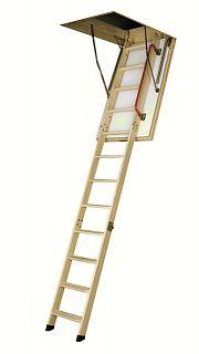 Лестница чердачная LTK Energy