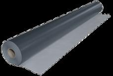 ПВХ мембрана PLASTFOIL POLAR 1,2 мм