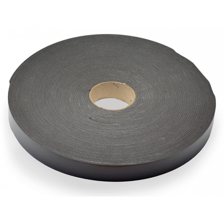 Дихтунгсбанд лента уплотнительная 30000x30х3 мм