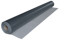 ПВХ мембрана PLASTFOIL ART 1,5 мм