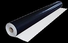 ПВХ мембрана PLASTFOIL LAY 1,5 мм